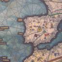 Elaboración de Cartografía Física Elemental