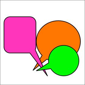 Estrategias didáctica para el desarrollo de la comunicación