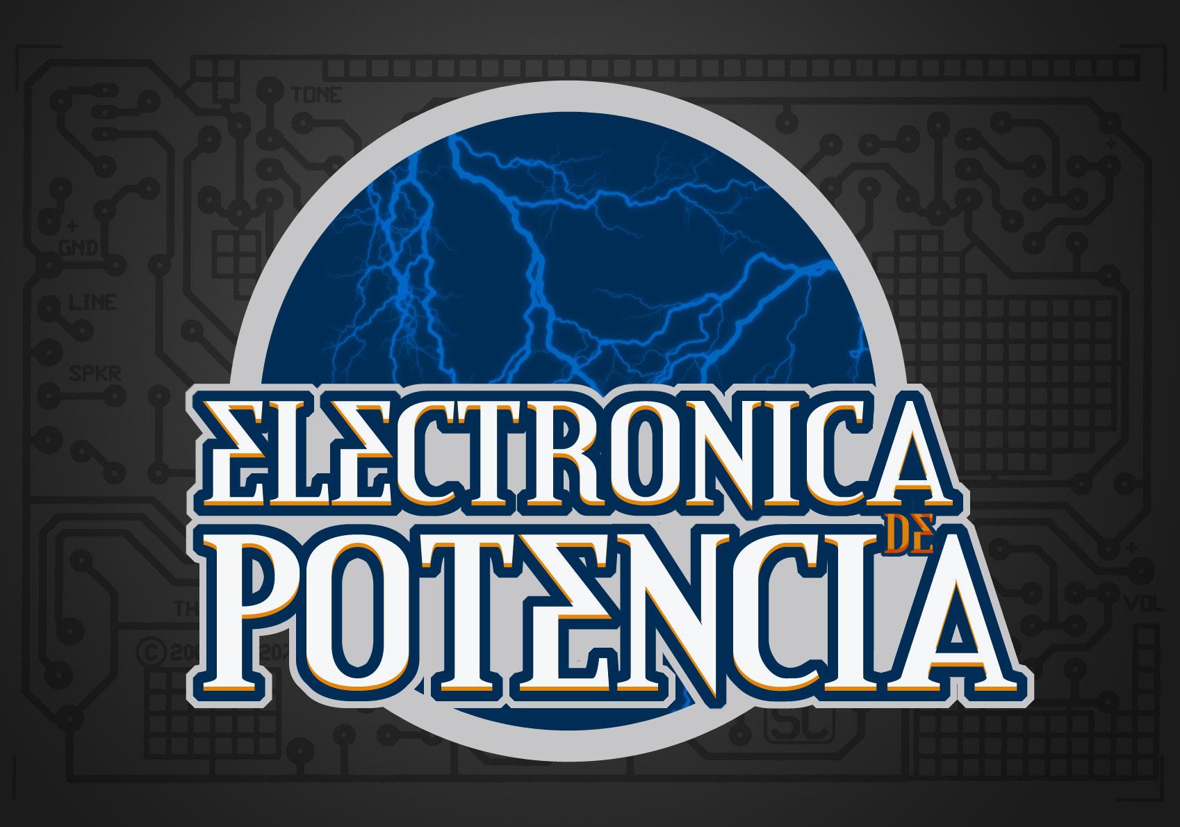 potencia_logo