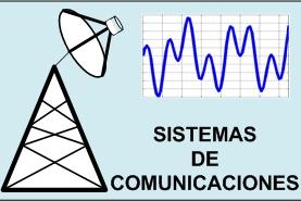 Sistemas de comunicaciones