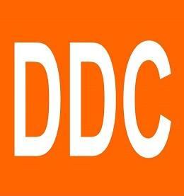 Dirección y distribución comercial